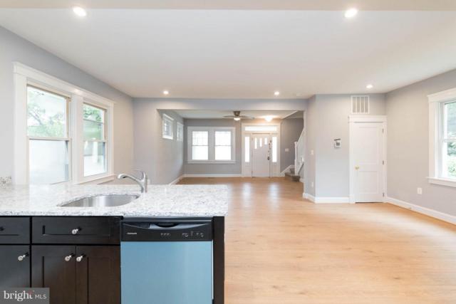4609 Kavon Avenue, BALTIMORE, MD 21206 (#1005814708) :: Colgan Real Estate
