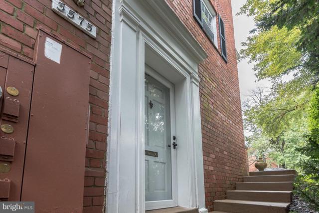 3575 Martha Custis Drive, ALEXANDRIA, VA 22302 (#1005831990) :: Dart Homes