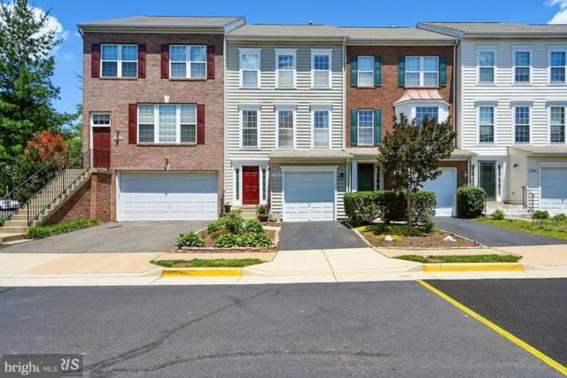 13960 Sawteeth Way, CENTREVILLE, VA 20121 (#1005832588) :: RE/MAX Executives