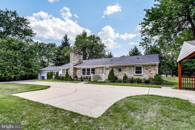 9214 Old Frederick Road, ELLICOTT CITY, MD 21042 (#1005883250) :: Remax Preferred | Scott Kompa Group