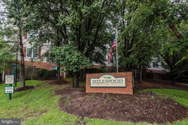 271 S Pickett Street #101, ALEXANDRIA, VA 22304 (#1005959802) :: Remax Preferred   Scott Kompa Group
