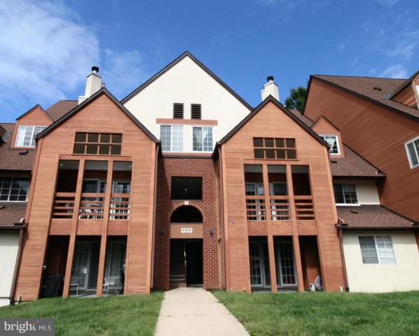 4914 Columbia Road #8, COLUMBIA, MD 21044 (#1005967664) :: Remax Preferred | Scott Kompa Group
