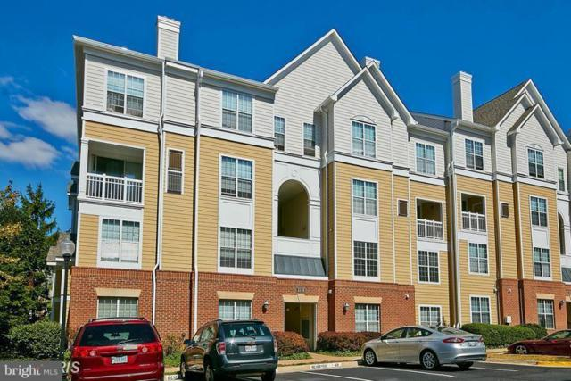 2110 Highcourt Lane #302, HERNDON, VA 20170 (#1005981580) :: The Withrow Group at Long & Foster