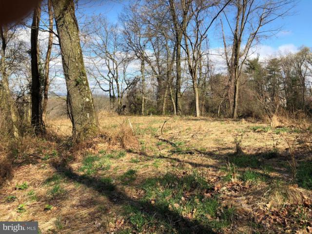 2360 Schoolhouse Road, MIDDLETOWN, PA 17057 (#1005988464) :: Teampete Realty Services, Inc