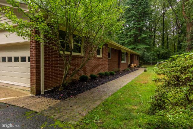 1600 Ritchie Highway, ARNOLD, MD 21012 (#1005998560) :: Colgan Real Estate