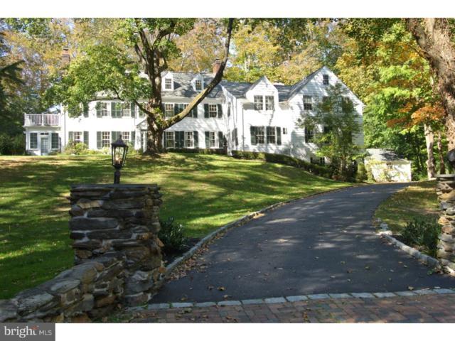 230 Rose Lane, HAVERFORD, PA 19041 (#1005998784) :: Colgan Real Estate