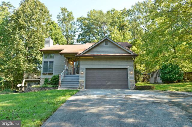 39 Conifer Ct, HARPERS FERRY, WV 25425 (#1006003658) :: Colgan Real Estate