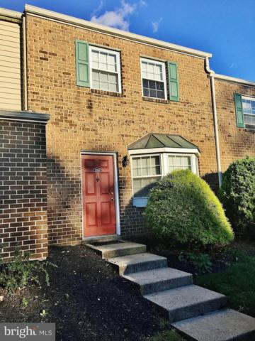 1309 Blue Jay Drive, LANCASTER, PA 17601 (#1006006168) :: The Heather Neidlinger Team With Berkshire Hathaway HomeServices Homesale Realty