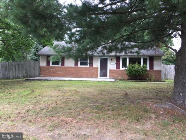 424 Trowbridge Avenue, DEPTFORD, NJ 08096 (#1006006708) :: Colgan Real Estate