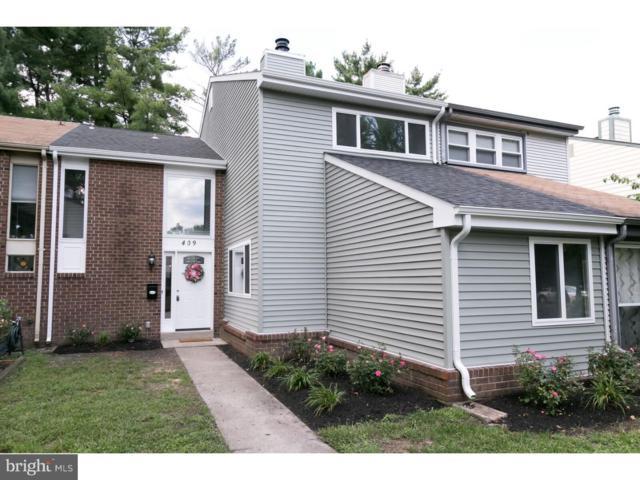 409 Barton Run Boulevard, MARLTON, NJ 08053 (#1006008080) :: REMAX Horizons