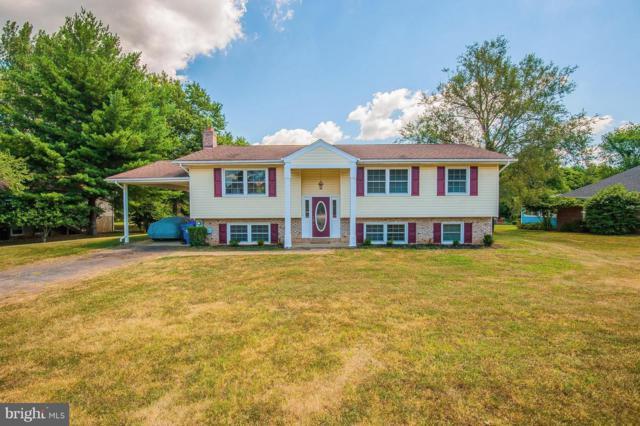 9310 Overlook Circle, NEWBURG, MD 20664 (#1006012664) :: Colgan Real Estate
