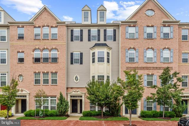 1311 Cheswick Lane, ODENTON, MD 21113 (#1006015732) :: Great Falls Great Homes