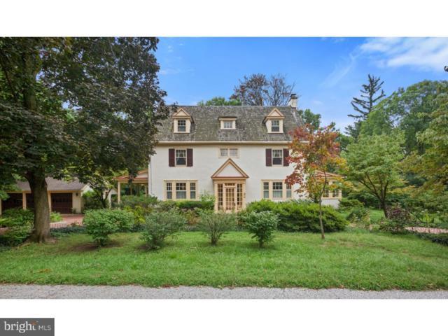 107 W Fairview Avenue, LANGHORNE, PA 19047 (#1006015850) :: Colgan Real Estate