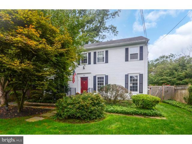 102 Snowden Lane, PRINCETON, NJ 08540 (#1006021400) :: Remax Preferred | Scott Kompa Group