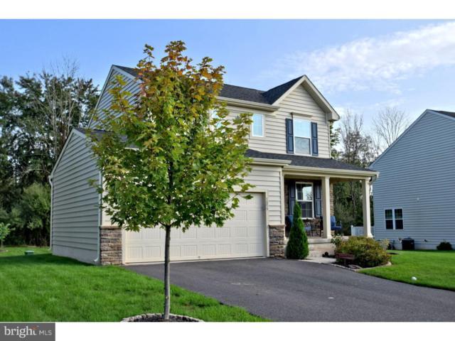 1859 Alamingo Drive, QUAKERTOWN, PA 18951 (#1006022038) :: Colgan Real Estate