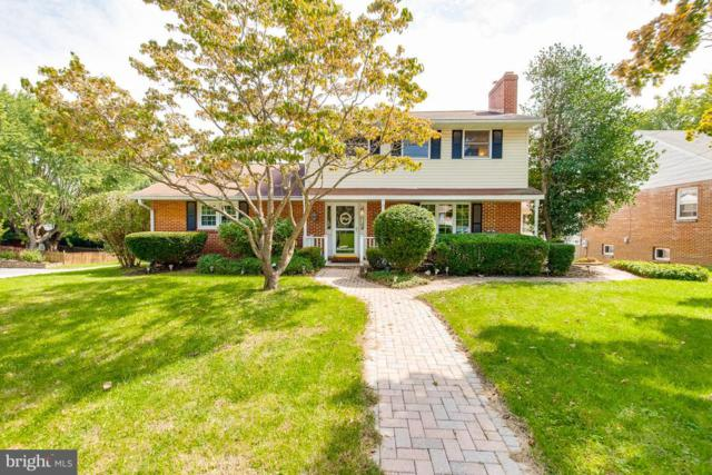 741 David Avenue, WESTMINSTER, MD 21157 (#1006025414) :: Great Falls Great Homes