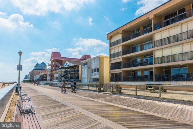 2009 Atlantic Avenue #16, OCEAN CITY, MD 21842 (#1006026276) :: Atlantic Shores Realty