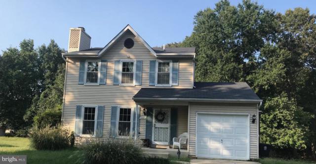 105 Pelican Garth, FORT WASHINGTON, MD 20744 (#1006032486) :: Colgan Real Estate