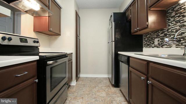 1527 Lincoln Way #204, MCLEAN, VA 22102 (#1006040656) :: Cristina Dougherty & Associates