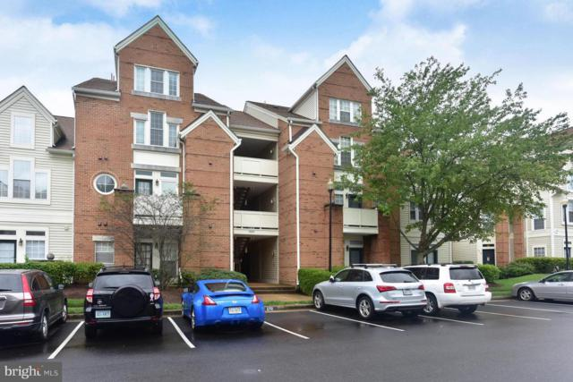6824-D Brindle Heath Way #246, ALEXANDRIA, VA 22315 (#1006041450) :: Pearson Smith Realty