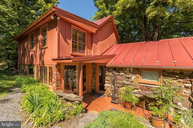 203 Wardensville Grade, WINCHESTER, VA 22602 (#1006041556) :: Colgan Real Estate