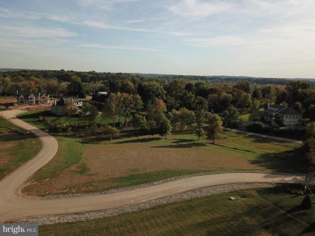120 Red Oak Drive, BLUE BELL, PA 19422 (#1006043198) :: The John Wuertz Team