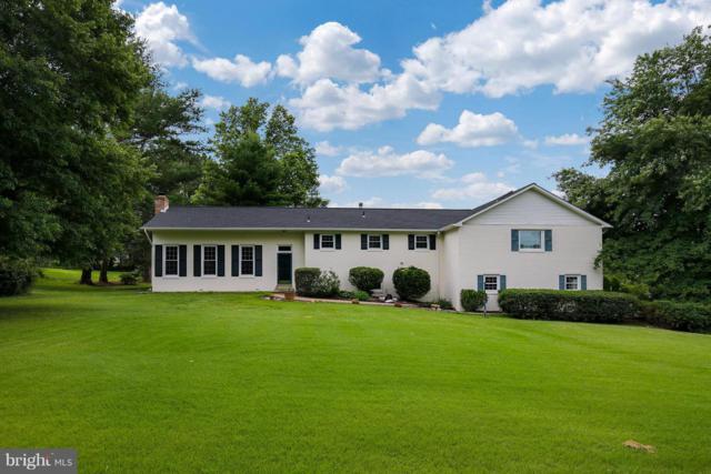 3997 Greenville Drive, HAYMARKET, VA 20169 (#1006047576) :: Colgan Real Estate