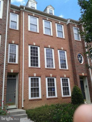 5142 Key View Way, PERRY HALL, MD 21128 (#1006052258) :: SURE Sales Group