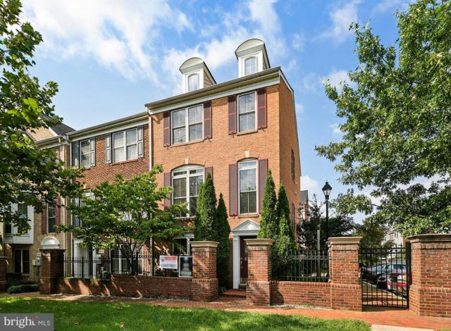 10632 Georgia Avenue, SILVER SPRING, MD 20902 (#1006054828) :: Browning Homes Group