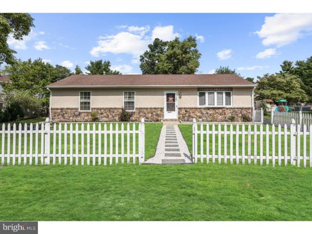 1203 Tecumseh Trail, PEMBERTON TWP, NJ 08015 (#1006056128) :: Colgan Real Estate