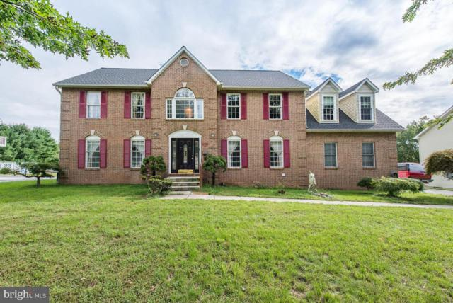 3113 Persimmon Tree Court, WOODSTOCK, MD 21163 (#1006060878) :: The Gus Anthony Team