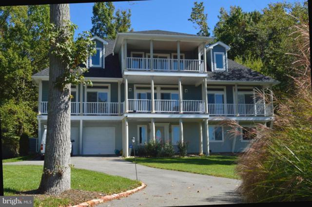621 Harbor Drive, ANNAPOLIS, MD 21403 (#1006060890) :: Remax Preferred | Scott Kompa Group