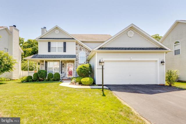 62 Wren Street N, MARTINSBURG, WV 25405 (#1006061556) :: Colgan Real Estate
