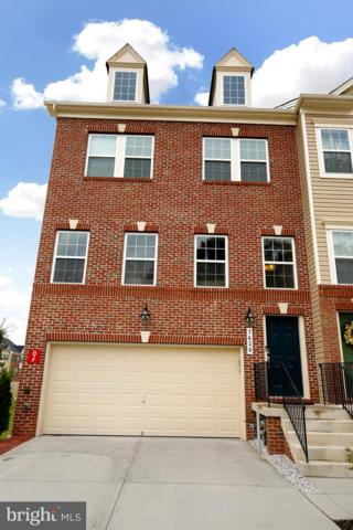 7620 Gunmill Lane, GLEN BURNIE, MD 21060 (#1006062166) :: The Withrow Group at Long & Foster
