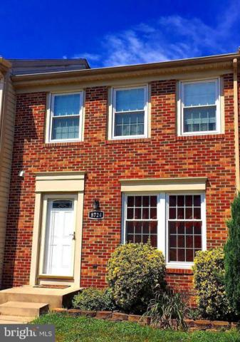 8724 Silver Hall Road, PERRY HALL, MD 21128 (#1006062348) :: AJ Team Realty