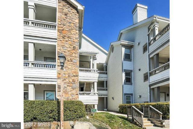 4405 Fair Stone Drive #104, FAIRFAX, VA 22033 (#1006062360) :: Keller Williams Pat Hiban Real Estate Group