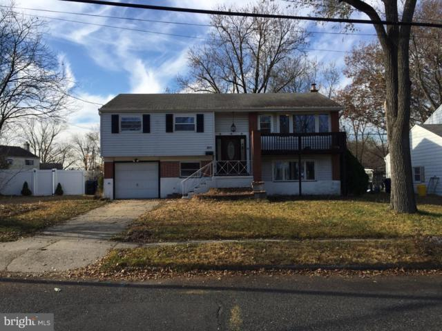 210 Green Ridge Road, VOORHEES, NJ 08043 (#1006064494) :: Remax Preferred | Scott Kompa Group