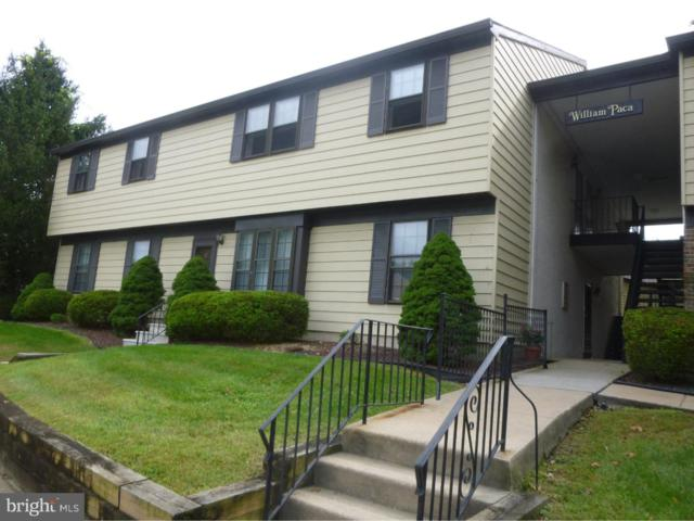 7 William Paca Bldg, TURNERSVILLE, NJ 08012 (#1006064796) :: Colgan Real Estate