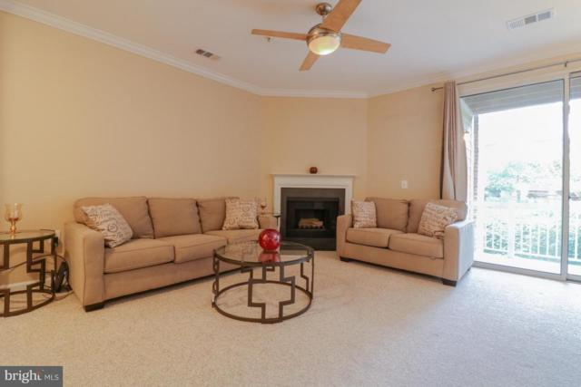2201 Westcourt Lane #203, HERNDON, VA 20170 (#1006064820) :: The Withrow Group at Long & Foster