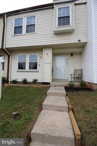 17446 Hoskinson Road, POOLESVILLE, MD 20837 (#1006066886) :: Advance Realty Bel Air, Inc