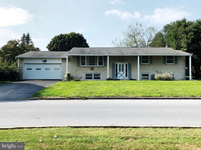 715 Londonderry Boulevard, PALMYRA, PA 17078 (#1006066932) :: The Joy Daniels Real Estate Group