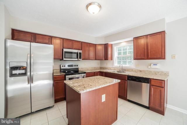 350 Washington Avenue, GLEN BURNIE, MD 21060 (#1006067008) :: Remax Preferred | Scott Kompa Group