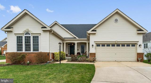 13923 Real Quite Court, GAINESVILLE, VA 20155 (#1006067048) :: Advance Realty Bel Air, Inc
