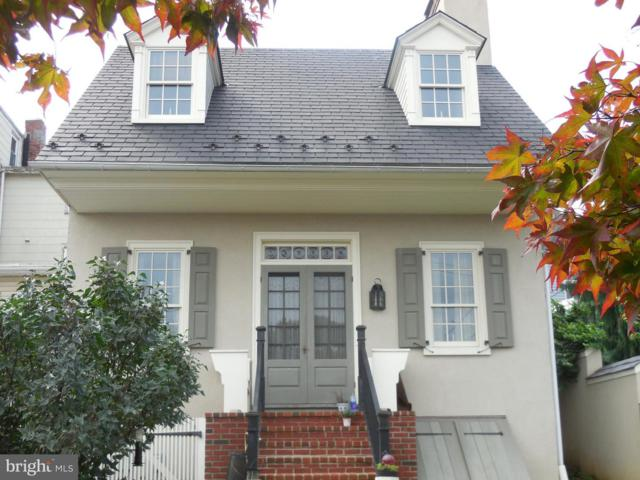 59 E Main Street, LITITZ, PA 17543 (#1006067058) :: Teampete Realty Services, Inc