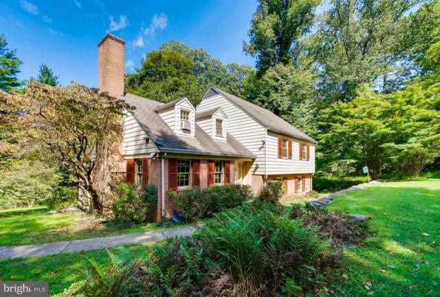 1850 Circle Road, BALTIMORE, MD 21204 (#1006069066) :: Colgan Real Estate