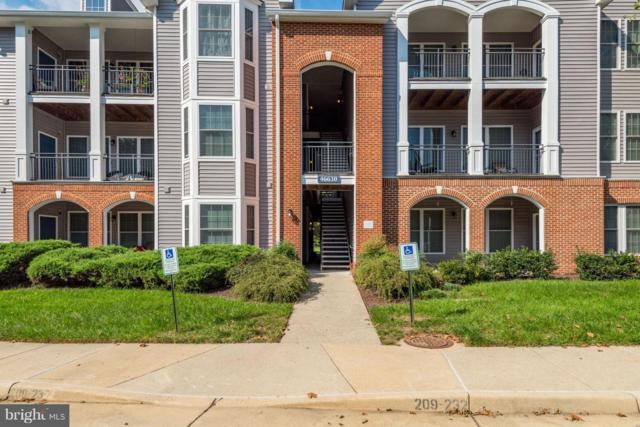 46630 Drysdale Terrace #302, STERLING, VA 20165 (#1006069170) :: Dart Homes