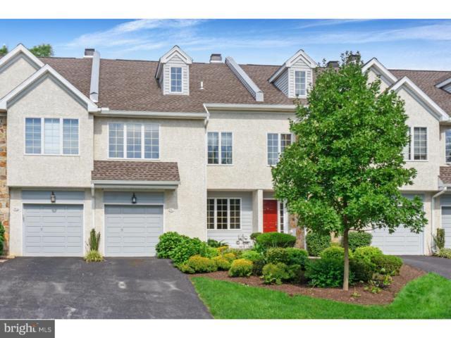 561 W Saxony Drive, EXTON, PA 19341 (#1006073350) :: Keller Williams Real Estate