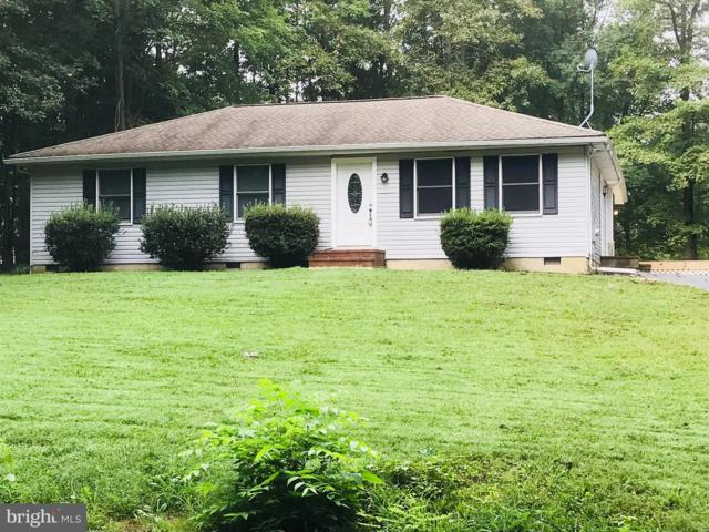 23412 Sandpiper, CHESTERTOWN, MD 21620 (#1006073456) :: The Gus Anthony Team