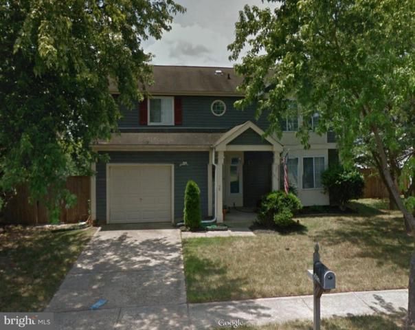 1413 Gesna Drive, HANOVER, MD 21076 (#1006075538) :: Remax Preferred | Scott Kompa Group