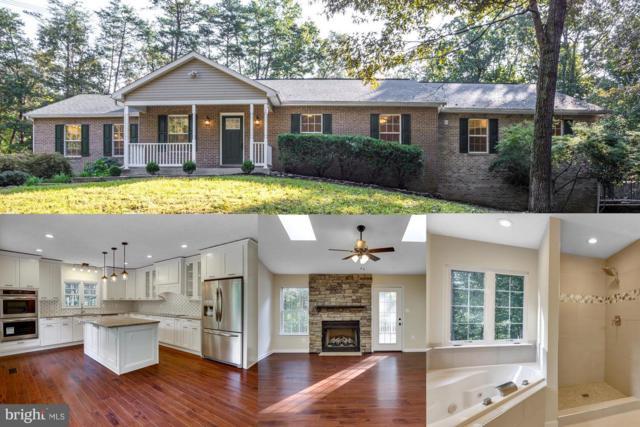 4240 Woodmont Lane, WALDORF, MD 20601 (#1006112950) :: Colgan Real Estate